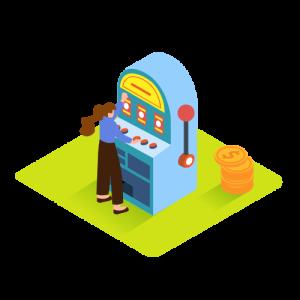 【ギャンブル好き必見】おすすめのオンラインカジノサービス3点の紹介!今だけ無料で受け取れる特別ボーナスもあり!