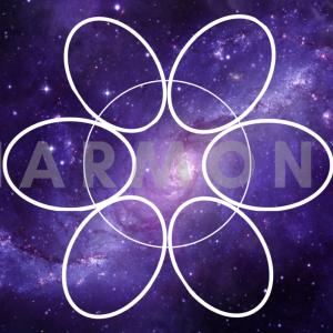 中性子は「意識」、陽子が「意志」、電子は「物質化」の役割 では病気の本質とは?(第8章) 「波動の法則」 足立育朗著
