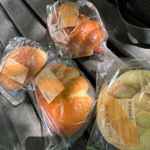 HIRO TAKAHASHIのパンがバーゼルで食べられるようになった!