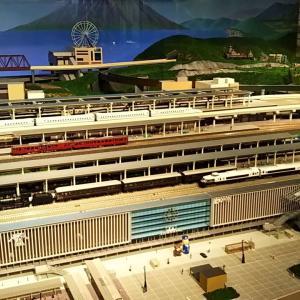 鉄道ファンじゃなくても楽しい九州鉄道記念館 その2
