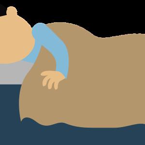 質の良い睡眠をとるための新常識!マジすかでやっていた情報をまとめたよ!