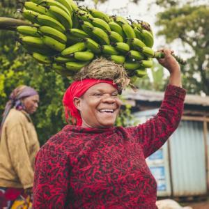 タンザニアの貿易:貿易収支、輸出・輸入の構成について。主な輸出品や輸入品は何?