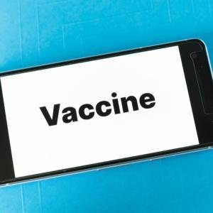 2021/06/09: アルジェリアの新型コロナ感染状況とワクチン接種状況