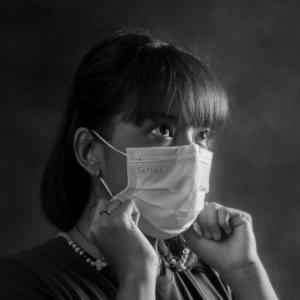 2021/07/21: ナミビアの新型コロナ感染状況とワクチン接種状況