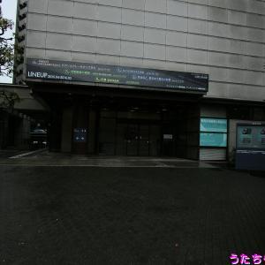 仮目黒区美術館2015