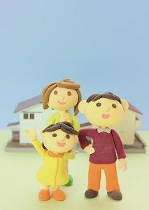 母46歳、子供2歳で育児ブログ始めます。