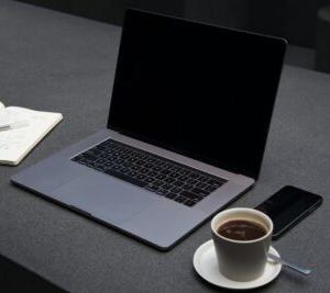 ブログを始めたきっかけ(完)~ブログから得られる知識とスキル~
