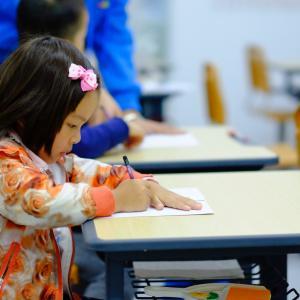 【子どもの勉強】やる気を引き出すために親ができること