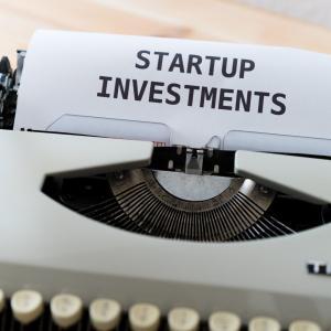 【株式投資の開始方法】 4ステップで簡単積み立て設定