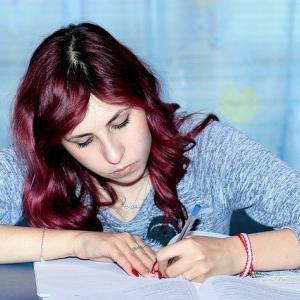 「ビリギャル」に教わる勉強の意味