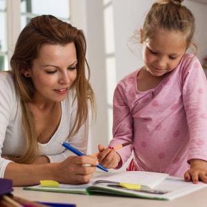 親の無関心が子供に及ぼす深刻な影響