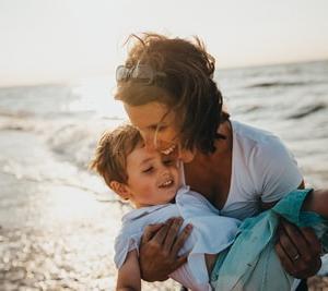 子供をハッピーにする育て方