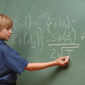 知能の高い子どもの生きにくさを考える