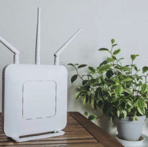 Wi-Fiルーター、選び方とおすすめの機種【自宅・小規模オフィス向け、光回線】
