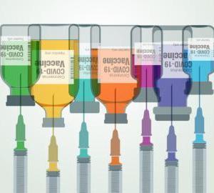 英国イングランド公衆衛生局、ワクチン接種者の方が死亡率が高いというデータを発表