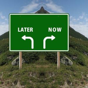 第二志望の内定を保留して3週間以上引き伸ばした結果、第一志望に転職できた方法