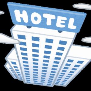 まとめ記事!アパホテルがサブスク開始 全国どこでも30日間宿泊で99000円  [和三盆★]