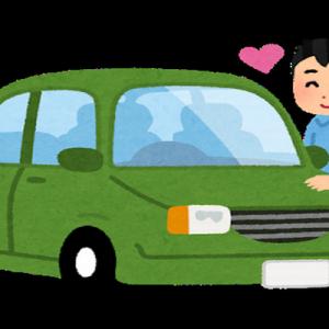 【まとめ記事!】【経済】日産、「スカイライン」開発中止 SUVへシフト ★2  [雷★]