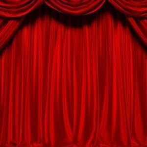 人生は演劇、観客は天国にもいる