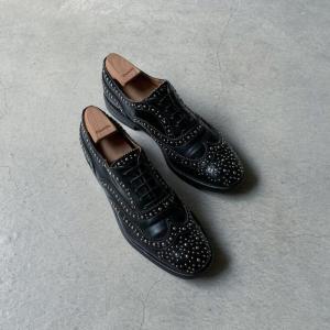 9/2は、クツの日。靴好きの私にとって歴史的な1足を紹介!