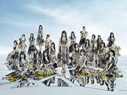 乃木坂46 28thシングルタイトルが「君に叱られた」に決定