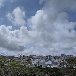 沖縄の住宅事情