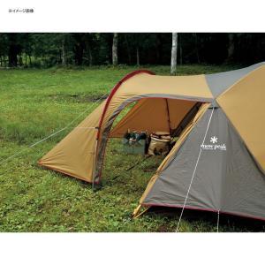 今から始めるキャンプライフ。テントは何を買おう。前室付きテントがオススメ!(ソロキャン、カップルキャンプ編)