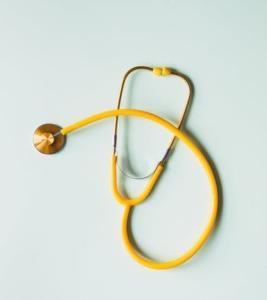 【生活保護・受付】 新患で生活保護の処方せんが来たらどうする?