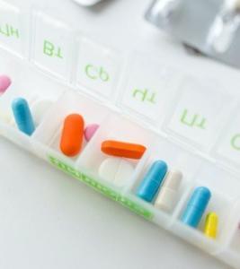 【一包化不可一覧】吸湿性? 遮光? 一包化不可の薬を一覧にしてまとめてみた