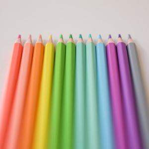 【尿・便の色が変わる薬一覧】 アスベリンで尿の色が赤色に? 尿・便の色が変わる薬をまとめてみた