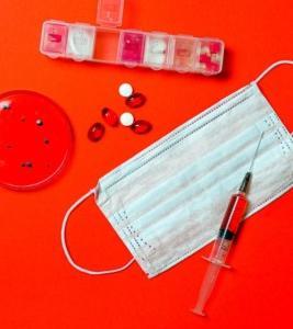 バルトレックスの長期投与? 性器ヘルペスの再発抑制の適応について調べてみた