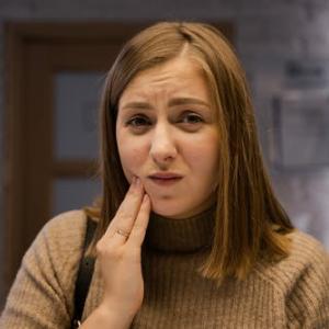 正露丸が虫歯に効く? 正露丸の虫歯に対する効能について徹底解説