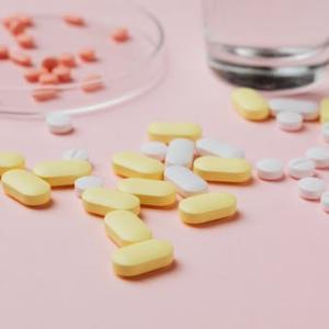 ピロリ菌の三次除菌は自費診療? ピロリ菌の除菌療法について調べてみた
