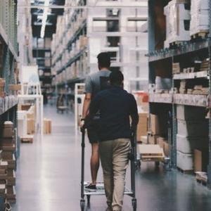 【棚卸】単純だけど難しい… 調剤・ドラッグストアの棚卸について徹底解説