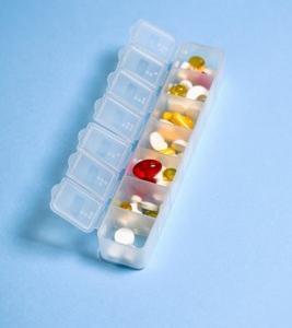 【お薬手帳・紛失】 お薬手帳をなくした時の対処法・なくさないための対策について徹底解説