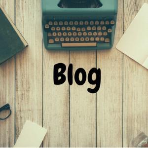 ブログ運営経過記録 初投稿から3ヶ月弱→自分以外のPVほぼ無し。。。