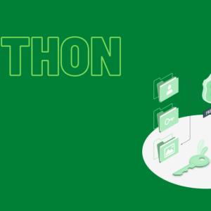 【Python】スクリーンセーバーキラー【Private Project】
