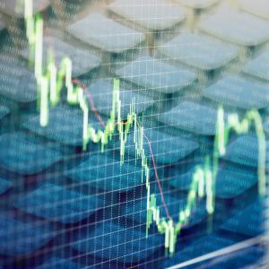 株式:IPO抽選に相場乱高下、チャンスだったのか?