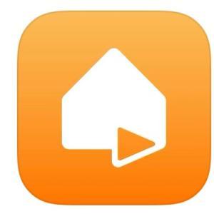 最近お気に入りのアプリを紹介
