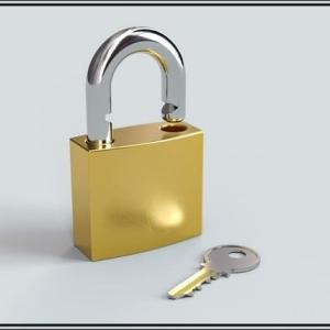 【保護】パソコンにパスワードを設定する方法【3分で設定できます】