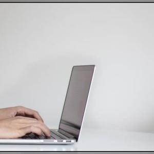 【すべて無料】パソコンのタイピング練習ができるおすすめサイト3選