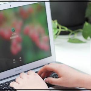 【初心者向け】パソコンを購入した後にするべき設定5選【購入を検討している方へ】