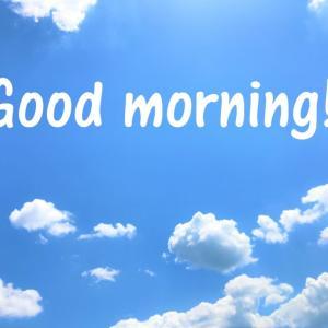 【ヒトカラ】朝からフリータイムで最安値カラオケ!営業時間はいつから?