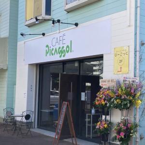 【海老名市】新規オープン「ピカソル海老名店」に行ってきました。
