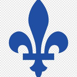 カナダ・ケベックシティー