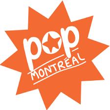 モントリオール・イベント情報