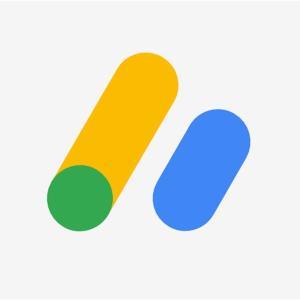 申請から22時間でGoogleアドセンスに合格したのちに3ヶ月経ったので実例を報告します【はてなブログ無料版】