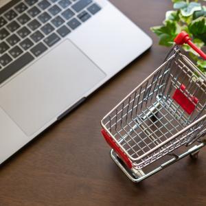 Yahoo!ショッピングに出店すると儲かる理由|向いてる人と向いてない人を教えます