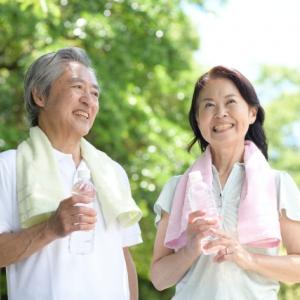 100歳以上が9万人近くになった日本で更年期世代の私が思うこと