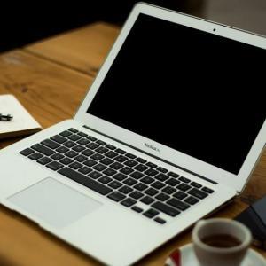 【無料でブログ】意外と知られていない無料ブログ、「blogger」でブログを始めよう